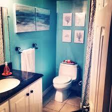 Decor For Bathrooms beach bathroom dcor to try unique hardscape design 3762 by uwakikaiketsu.us