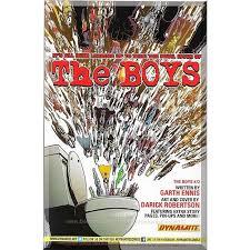 The Bionic Woman #4 (2012) *Modern Age / Dynamite Comics / Jaime Summers*  725130187864 on eBid United States | 182566022