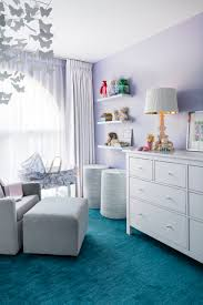cozy kids furniture. Cozy Kids Furniture. Bedroom:Bedroom Room With Blue Carpet And White Changing Furniture O