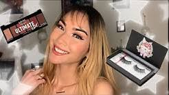 Alicia Royal - YouTube