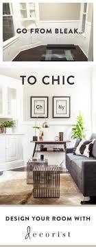 Best Online Interior Design Images On Pinterest - Online online home interior design