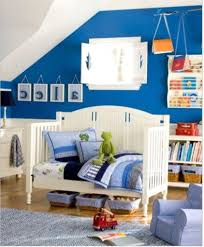 Paint Colors For Boys Bedroom Boy Bedroom Paint Ideas Blue Yellow And White Kid Room Ideas For