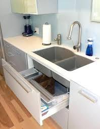diy sink base under sink kitchen cabinet unique kitchen cabinet sink kitchen sink base cabinet diy
