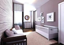 cool nursery furniture. Wonderful Furniture Modern Nursery Furniture Funky Luxury  Unique  On Cool Nursery Furniture