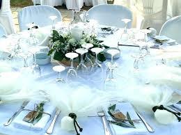 Reception Table Set Up Wedding Set Up Ideas Wedding Table Set Ups Wedding Table Set