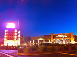 San Pablo Lytton Casino San Pablo Lytton Casino Tickets Deals Reviews Family