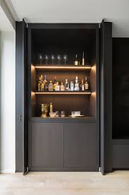 office wet bar. these home cocktail bar ideas are perfect for the party season office wet