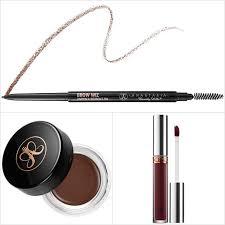 the 10 essential anastasia s your makeup bag needs