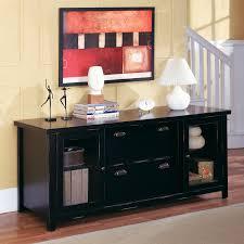 kathy ireland bookcases kathy ireland lighting collection kathy ireland furniture