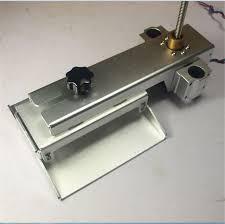 swmaker dlp sla z axis build platform system kit set for diy 3d printer z