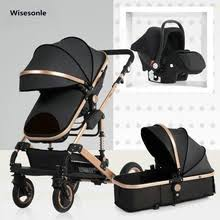 Buy <b>3</b> and 1 <b>baby stroller</b> and get free shipping on AliExpress