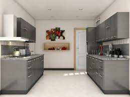 how much does a kitchen cost awesome how much do new kitchen cabinets cost fresh new kitchen cabinets