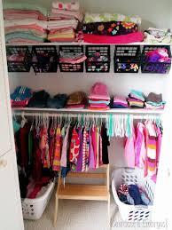 Other Closet Organizer Ideas Contemporary And Other Closet Organizer