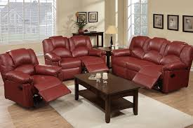 burgundy furniture decorating ideas.  burgundy reed burgundy leather photo pic sofa throughout burgundy furniture decorating ideas