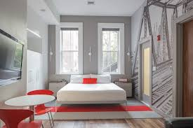 1 Bedroom Apartments In Cambridge Ma Ideas Awesome Decorating Design