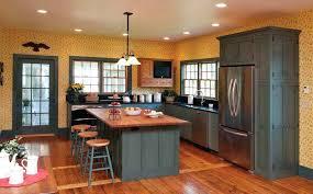 Kitchen Cabinet Paint Ideas Best Design