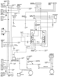 el camino wiring diagram el image wiring diagram 1998 dodge ram truck ram 1500 van 3 9l fi ohv 6cyl repair guides on el first generation el camino wiring diagrams