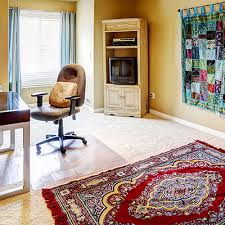 residential rug cleaners