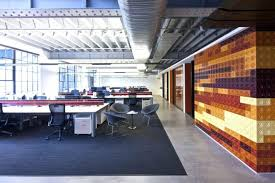 amazing office spaces. fine amazing amazing office spaces 30 cool money can buy boss royal  architecture 22 inside