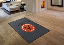 custom logo rugs. Custom Logo Mats Commercial Entrance Work Rugs