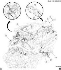 similiar saturn engine diagram keywords saturn vue engine diagram in addition 2001 saturn l300 engine diagram