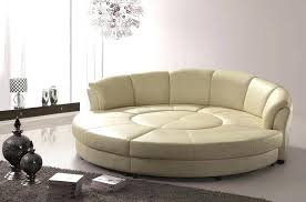 elegant sectional with ottoman sectional leather sofa bed with elegant sectional with ottoman sectional leather sofa