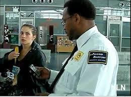 Allied Barton Jobs Security Guard Jobs Training Info