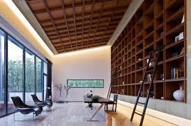 Interior Design Study Awesome Design Inspiration