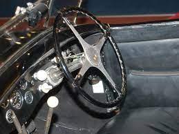 Para el interior del bugatti veyron 16.4 super sport también se ha elegido esa misma combinación de colores y materiales. Bugatti Type 41 Royale Picture 33788 Bugatti Photo Gallery Carsbase Com