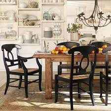 amazing of black dining table and chairs dining room chairs 8 tips for fortable and elegant