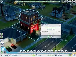 Pc Guide Gamefaqs For Faq Simcity strategy By luigi16 Super aHqIpEw