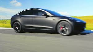 new tesla 2018. unique new 2018 tesla model 3 tail light new car release news  to