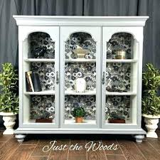 short display cabinet curio cabinet redo medium size of short curio display cabinet also curio cabinet short display cabinet