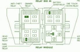 toyota pickup fuse box diagram image wiring wiring diagram info 2014 on 93 toyota pickup fuse box diagram