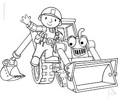 Small Picture Digger Coloring Pages GetColoringPagescom