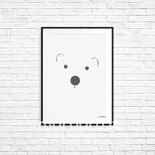 Poster Gratis Da Scaricare E Stampare Su Fogli A4 O A3