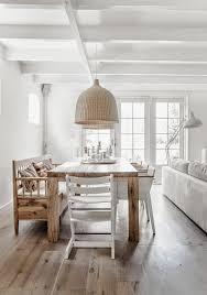 esstisch rustikal und dessen platz im ländlichen esszimmer in 2018 dining tables dining interiors and room
