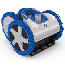 Hayward Aquanaut 400 Suction Cleaner Automatic Pool Vacuums