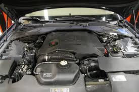 jaguar engine diagram jaguar wiring diagrams online
