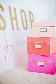 stylish office organization. 20 chic ways to organize your office storageoffice organizationstylish stylish organization