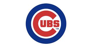 Chicago Cubs Depth Chart 2017 Depth Chart Chicago Cubs
