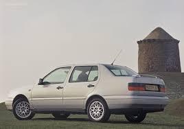 jetta volkswagen 1997. volkswagen vento/jetta (1992 - 1998) jetta volkswagen 1997