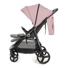 <b>Коляска прогулочная Baby Design</b> Coco - Беби Дизайн Коко 1104 ...
