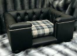 real leather couch dog sofas black real leather sofa bed with fabric cushion chairs genuine leather real leather couch