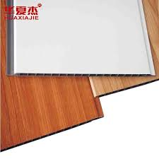 home kitchen cleaning versatile pvc wall panels plastic wall covering panels