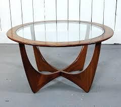 glass top bear coffee table glass top bear coffee table glass top bear coffee table awesome