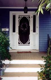 door : Beautiful How To Fix Broken Door Frame Part 12 Beautiful ...