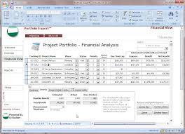 Microsoft Office Access Templates Free Ms Access Templates Under Fontanacountryinn Com
