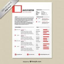 Free Resume Templates Microsoft Word Creative Resume Template