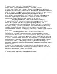 cover letter success essay example personal success essay examples  cover letter essay on success definition essays resume ideas successful essay writingsuccess essay example medium size